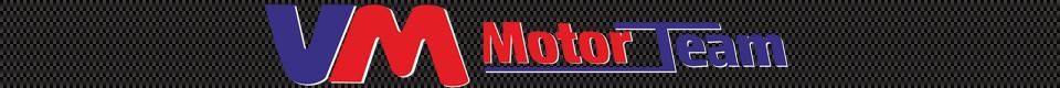 VM MotorTeam